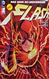 Flash, Bd. 1