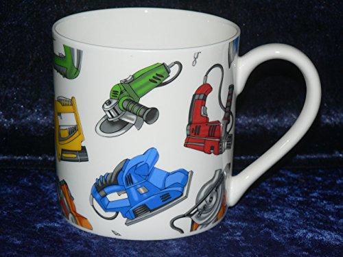 power-tools-pint-mug-bone-china-mug-decorated-all-round-with-fun-colourfu-power-tools-design