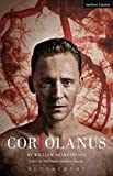 Coriolanus: Donmar Warehouse (Modern Plays)