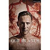 Coriolanus: Donmar Warehouse (Methuen Drama Modern Plays)