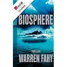 Biosphere (German Edition)