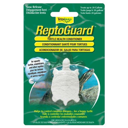 reptoguard-turtle-health-cond