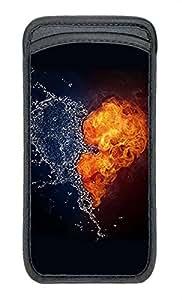ZAPCASE Printed Pouch for Samsung Galaxy J7 Pro