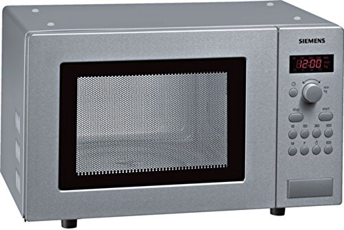 siemens-hf15m541-forno-a-microonde