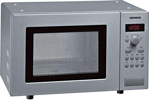 Siemens HF15M541, 1270 W, 220 – Microondas