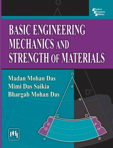 Basic engineering mechanics and strength of materials ebook madan basic engineering mechanics and strength of materials by das madan mohan fandeluxe Choice Image