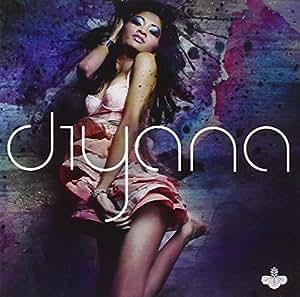 Diyana
