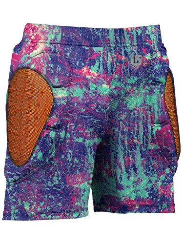 burton-total-impact-shorts-sorcerer-pretty-oops