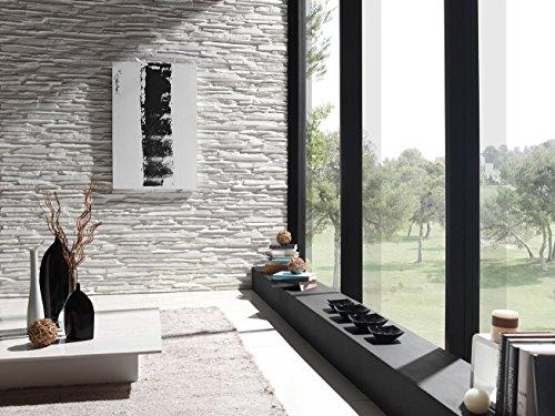 panel-laja-fina-blanco-italia-102m2-alma-poliuretano-acabado-simil-piedra