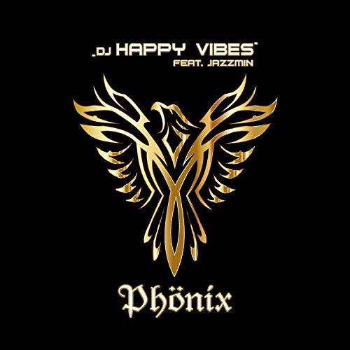 Phönix (Extended)