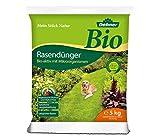 Dehner Bio Rasendünger, 5 kg, für ca. 100 qm