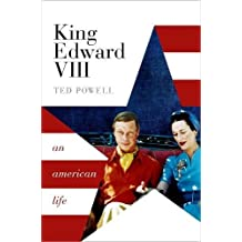 King Edward VIII: An American Life