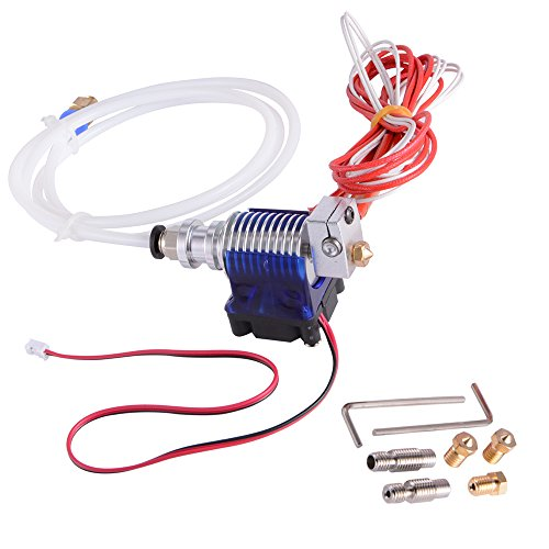 bowden-extruder-long-distance-j-head-hot-end-with-ntc3950-thermistor-nozzle-kit-for-reprap-3d-printe