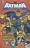 Composite Bats - Best Reviews Guide