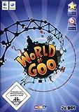 World of Goo - [Mac]