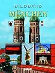 Bildband München