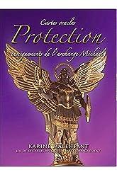Protection, enseignement de l'archange Michaël