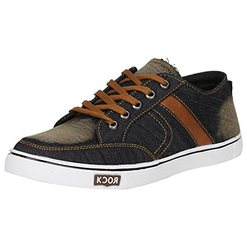 698fdb6009c Sneakers - Page 643 Prices - Buy Sneakers - Page 643 at Lowest ...