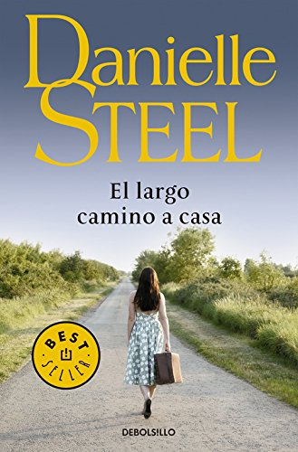 El largo camino a casa (BEST SELLER)