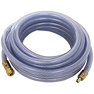 Tricoflex Airtrail Compressed Air Hose 13 mm Interior x 10 m