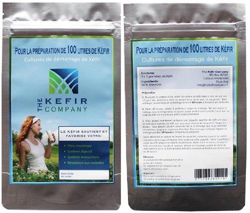 cultures-de-demarrage-biologiques-pour-kefir-pour-la-preparation-de-minimum-100-litres-de-kefir