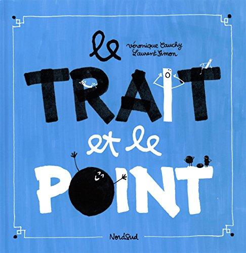"""<a href=""""/node/148706"""">Le Trait et le point</a>"""