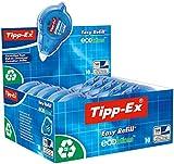 Tipp-Ex Korrekturroller ECOlutions Easy refill