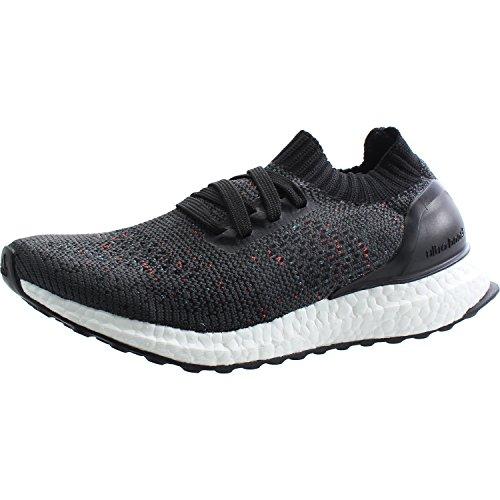 adidas Adidas UltraBOOST Uncaged Youth Solid Grey Primeknit 38 2/3 EU