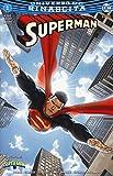 Rinascita. Superman: 1