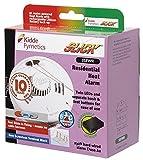 Best KIDDE Wireless Alarms - Masterplug NBSRJ451 RJ45 1-Gang Metal Brushed Steel Data Review