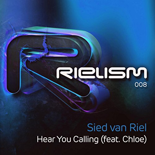 Hear You Calling (Evil Sardine Dub Mix) -