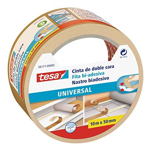 tesa-56171-00005-02-nastro-biadesivo-universale-10m50mm-trasparente