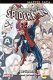 El Asombroso Spiderman 31. A lo grande