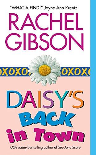 Daisy's Back in Town (Lovett, Texas, Band
