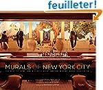 Murals of New York City: The Best of...