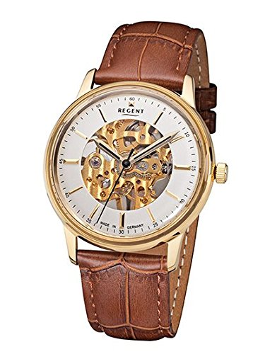 montre-bracelet-automatique-regent-gm-de-1456