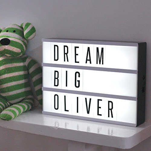 lightquoteboxtm-light-your-life-up-cinematic-light-box-retro-novelty-light-box-comes-with-90-letters