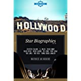 Hollywood: Actors Biographies Vol.66: (SYLVESTER STALLONE,T.J. MILLE,TAYLOR KINNEY,TAYLOR KITSCH,TAYLOR LAUTNER,TED LEVINE,TERRY CREWS,THEO JAMES,THEO ROSSI,THOMAS BRODIE-SANGSTER) (English Edition)