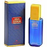 Aqua Quorum By Antonio Puig For Men (Eau...