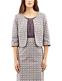 comma Damen Blazer 85.899.50.0163