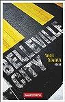Belleville City par Tsikalakis