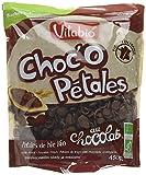 Vitabio Choc'O Pétales Céréales pour Enfants 450 g