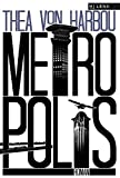 Metropolis (REVISITED)