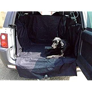 Car Boot Cover Waterproof For Dogs 4x4 Estate By Monsta Cover Car Boot Cover Waterproof For Dogs 4×4 Estate By Monsta Cover 519nypm n0L
