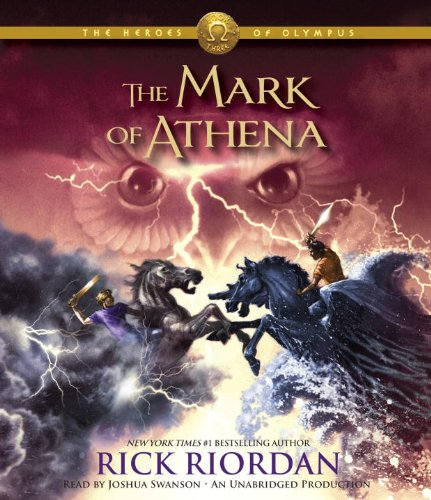 the-mark-of-athena-heroes-of-olympus
