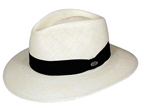 Mayser Tarbes Chapeau de Paille - - 55