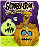 Notte di paura! Scooby-Doo! Ediz. illustrata