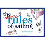 The Unofficial Rules of Sailing