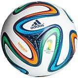 adidas BRAZUCA Matchball Ballon de foot