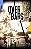 Over the bars 2